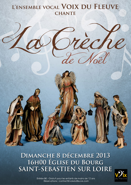 Concert de Noël [12-2013]
