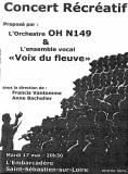 Concert récréatif [05-2011]