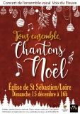 2019-Tous-ensemble-chantons-Noël-ST-SENBASTIEN