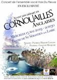 Affiche-Cornouailles