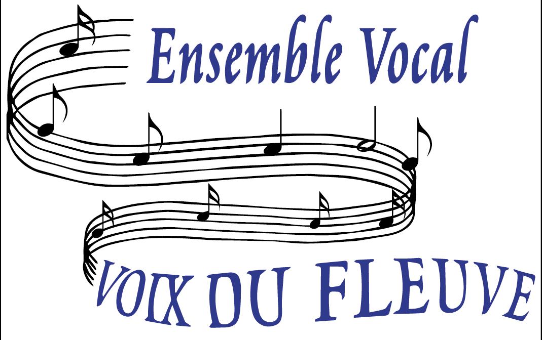 Ensemble vocal Voix du Fleuve
